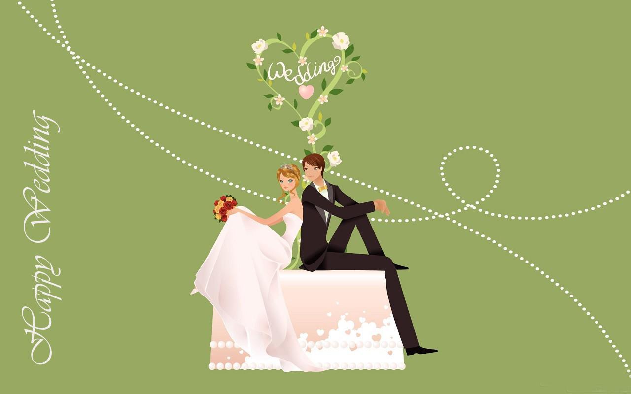 Auguri Di Matrimonio In Ritardo : Auguri matrimonio come comportarsi quali sono le frasi