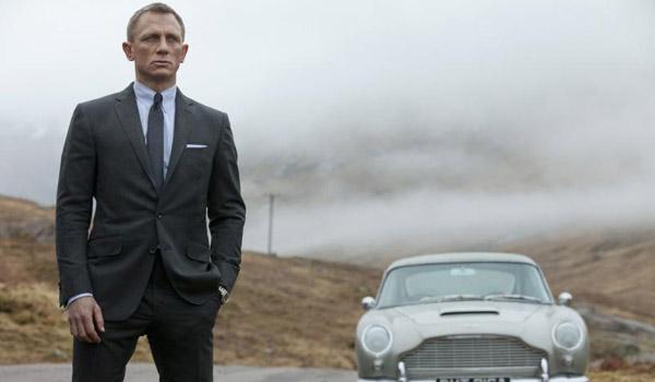 AUTO MATRIMONIO: ALL'ALTARE COME IN UN FILM