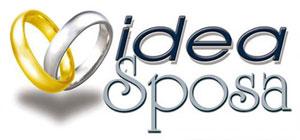 Idea Sposa dal 5 al 6 ottobre, 2019 presso Lingotto fiere a Torino