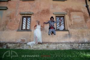 """""""Gli Sposi a firma Archetipo"""" ed. 2015"""