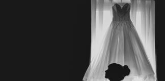 Courtesy - Serena Rossi - fotografo matrimonio Collephoto