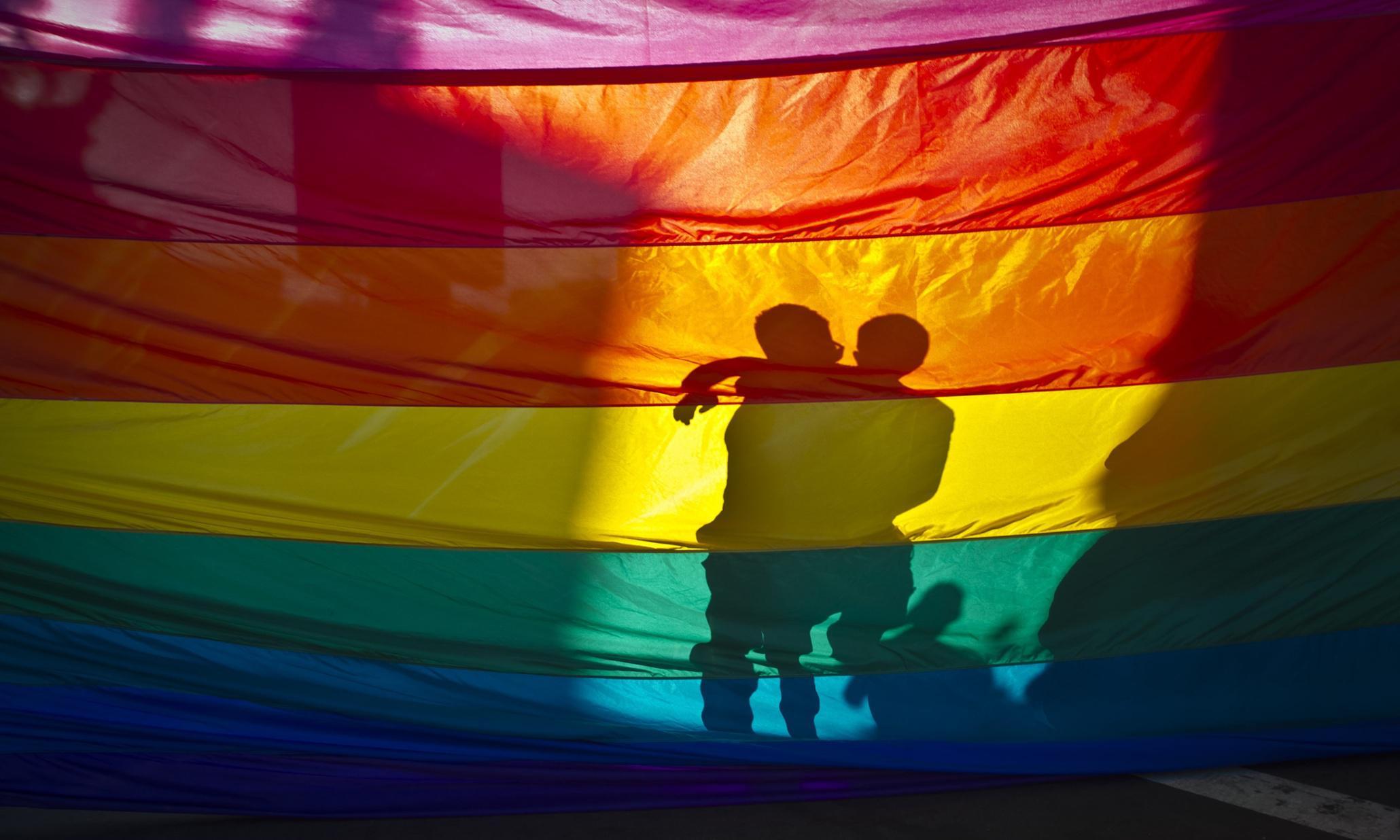 GUCCI: PERMESSI MATRIMONIALI ANCHE A COPPIE GAY