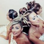 Vincenzo Cianciolo - hair-stylist