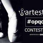 Artestetica I Double Contest - Opposti