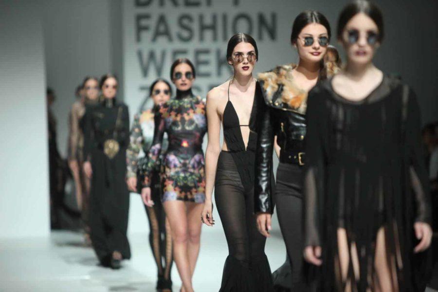 Milano Fashion Week, sai quando è nata?