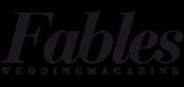 Logo di FablesWedding.com