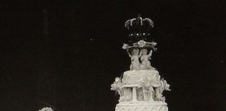 Le Torte dei Matrimoni da Sogno