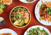 15 ingredienti per il 2019 secondo 8 chef