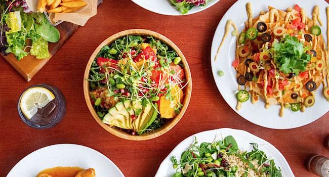 Menu matrimonio industrial chic 15 ingredienti per il 2019 secondo 8 chef