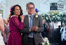 Il sequel di Quattro matrimoni e un funerale