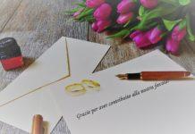 Guida alla lista nozze online