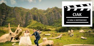 Film fantasy: idee per bomboniere matrimonio originali e a tema cinema