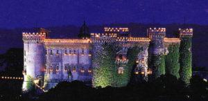Castello Orsini Odescalchi di Bracciano