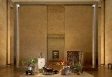 Viaggi di lusso: Cena per due al Louvre
