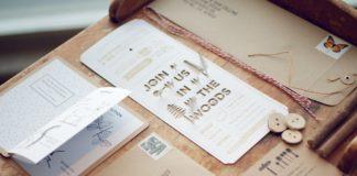 Come tagliare la lista degli invitati al matrimonio
