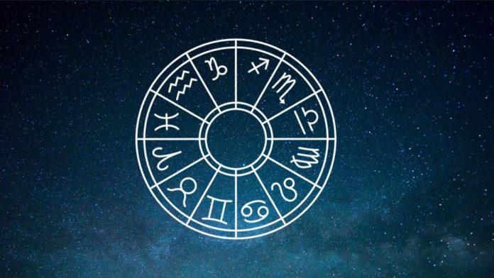 Le affinità dei segni zodiacali per il matrimonio
