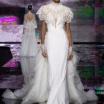 collezione Nicole Spose 2020 - 3