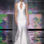 collezione Nicole Spose 2020 - 6