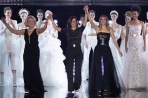 La collezione Nicole Spose 2020