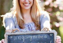 Matrimonio social: 5 cose da non pubblicare sui social network dopo la proposta