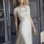 jenny packham 2018 - abito sposa the great gatsby
