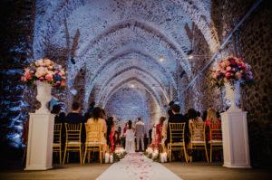 Fotografo di matrimonio Alfredo Filosa - Courtesy Photoweddingstudio 3