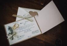 Partecipazioni matrimonio cosa scrivere, regole ed eccezioni- Ph. Alfredo Filosa Photoweddingstudio