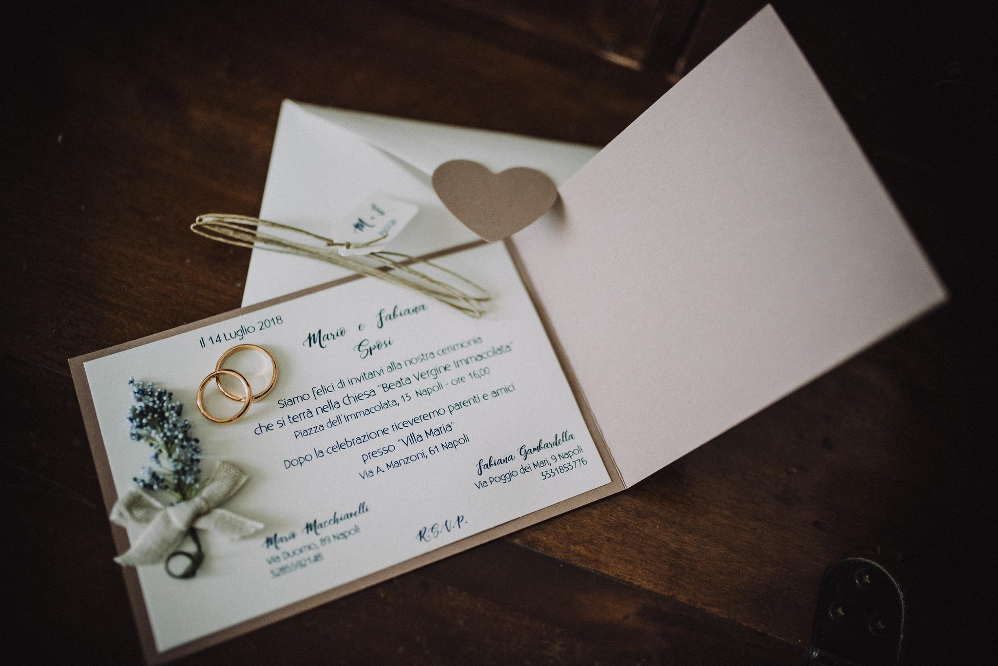 Partecipazioni Di Matrimonio Cosa Scrivere.Partecipazioni Matrimonio Cosa Scrivere Regole Ed Eccezioni