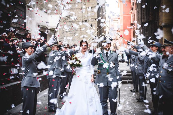 Tradizioni matrimonio - Ph. Alfredo Filosa - Photoweddingstudio (2)