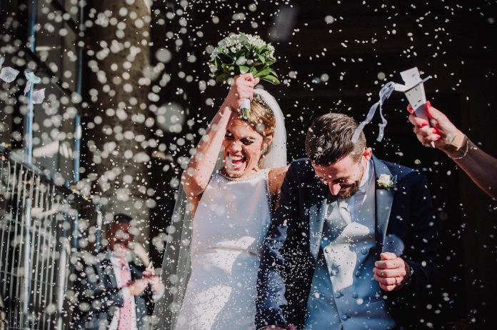Fotografo matrimonio Napoli - Alfredo Filosa - Photoweddingstudio