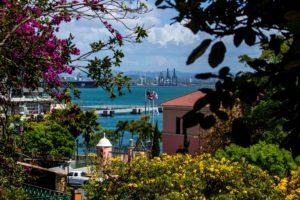 Viaggi di nozze Stati Uniti - Porto Rico