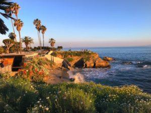 Viaggi di nozze Stati Uniti - San Diego