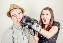 Come evitare i litigi prematrimoniali