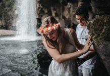 Matrimoni più strani al mondo