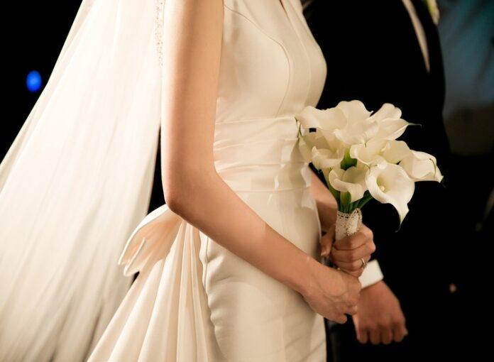 Qual è l'età giusta per sposarsi