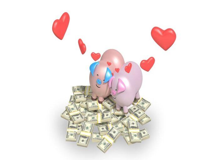 Come organizzare un matrimonio low-cost