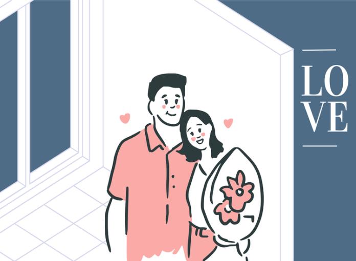 Come scegliere la casa ideale