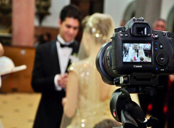 Cos'è il wedding storytelling