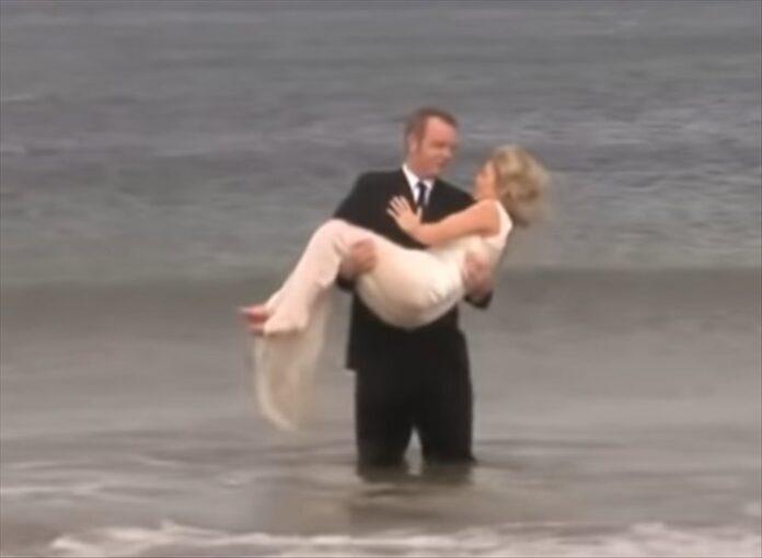 Imprevisti ai matrimoni