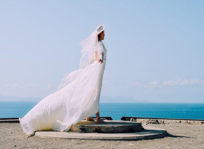 Sposarsi a distanza